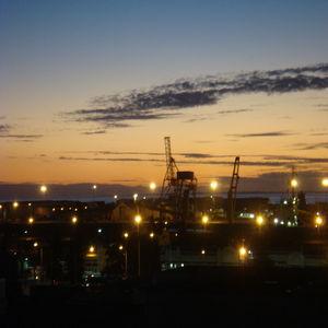 Tangkap Suxx: The Fremantle Chapter