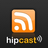 the missing crease with pixi[e]dub!